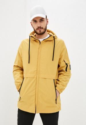 Куртка Alpex