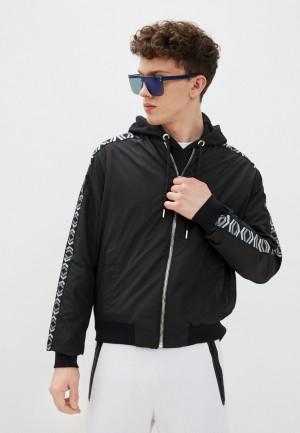 Куртка Les Hommes Urban